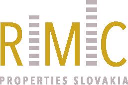 Remac