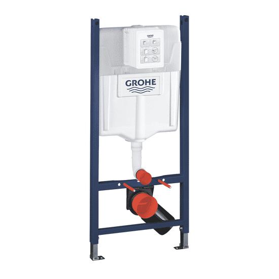 GROHE Rapid SL project podomietkový modul pre WC